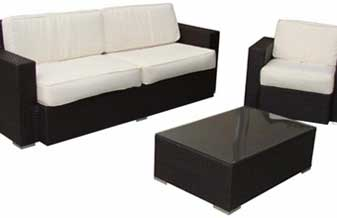 Zenir m veis encontra itapipoca for Sofas com chaise e puff